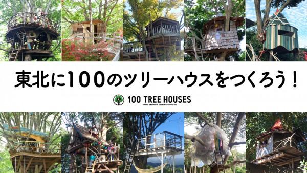 100treehouses2018